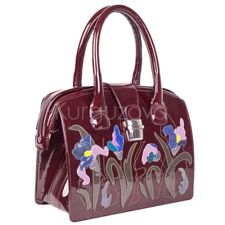 "Handbag ""Niris"""