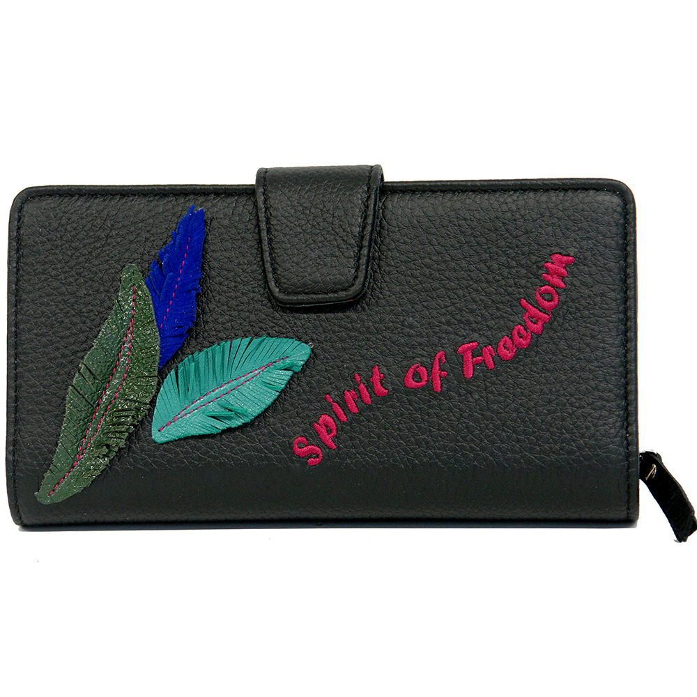 Purse Spirit of Freedom