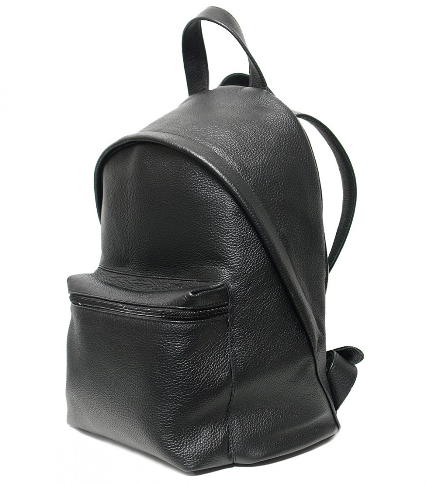 Backpack № 1
