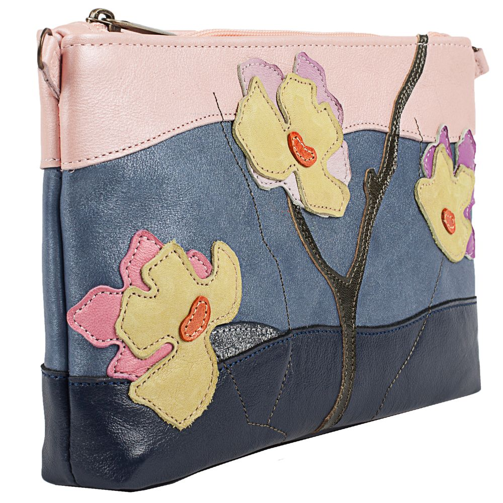 "Cosmetic bag ""Sakura"""