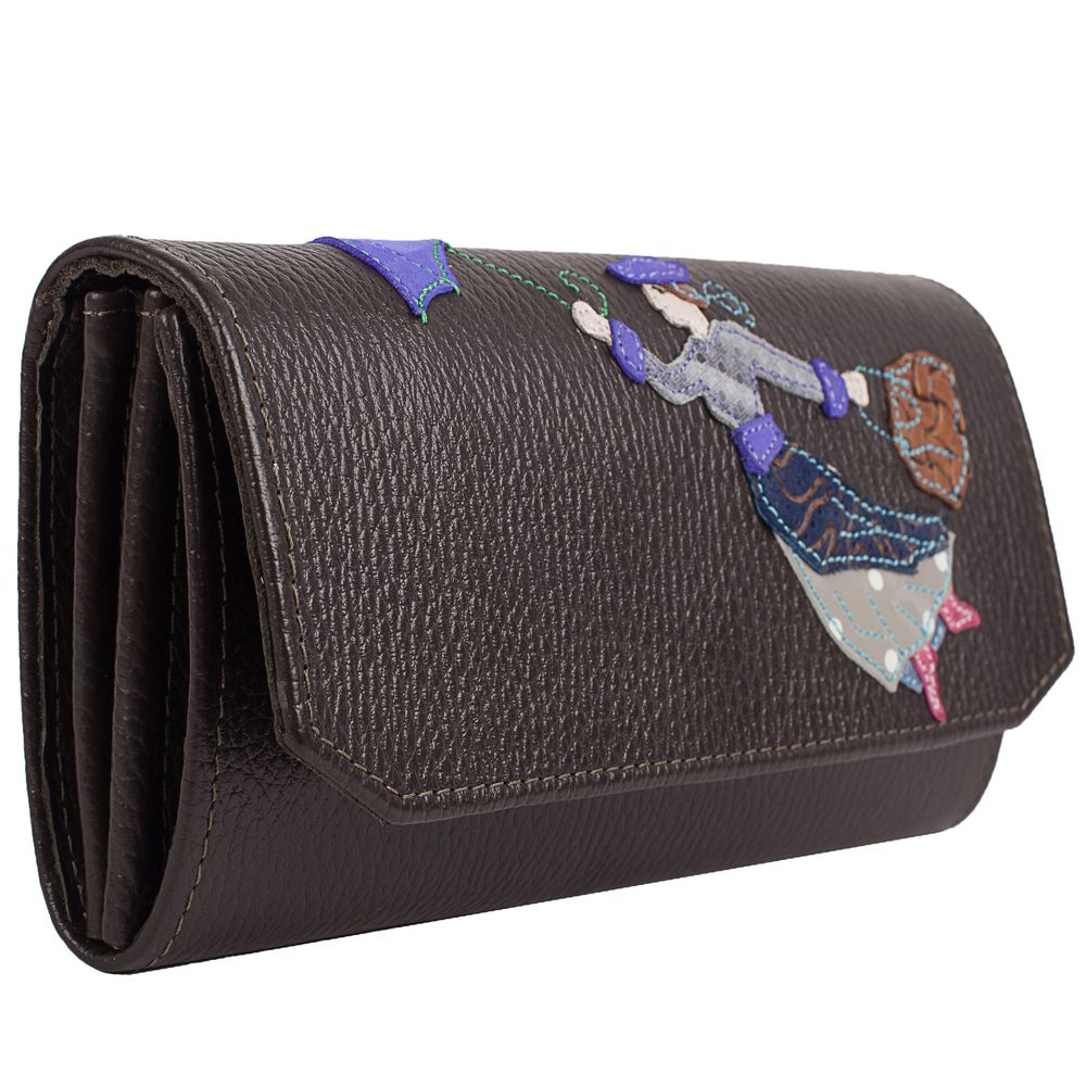 "Purse ""Mary Poppins"""