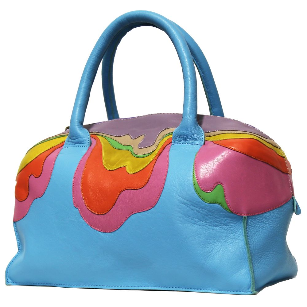 "Bag ""Paints"""